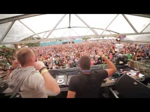 Dream Village 2013  - Aftermovie