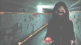 Nightcore - Speaking In Tongues