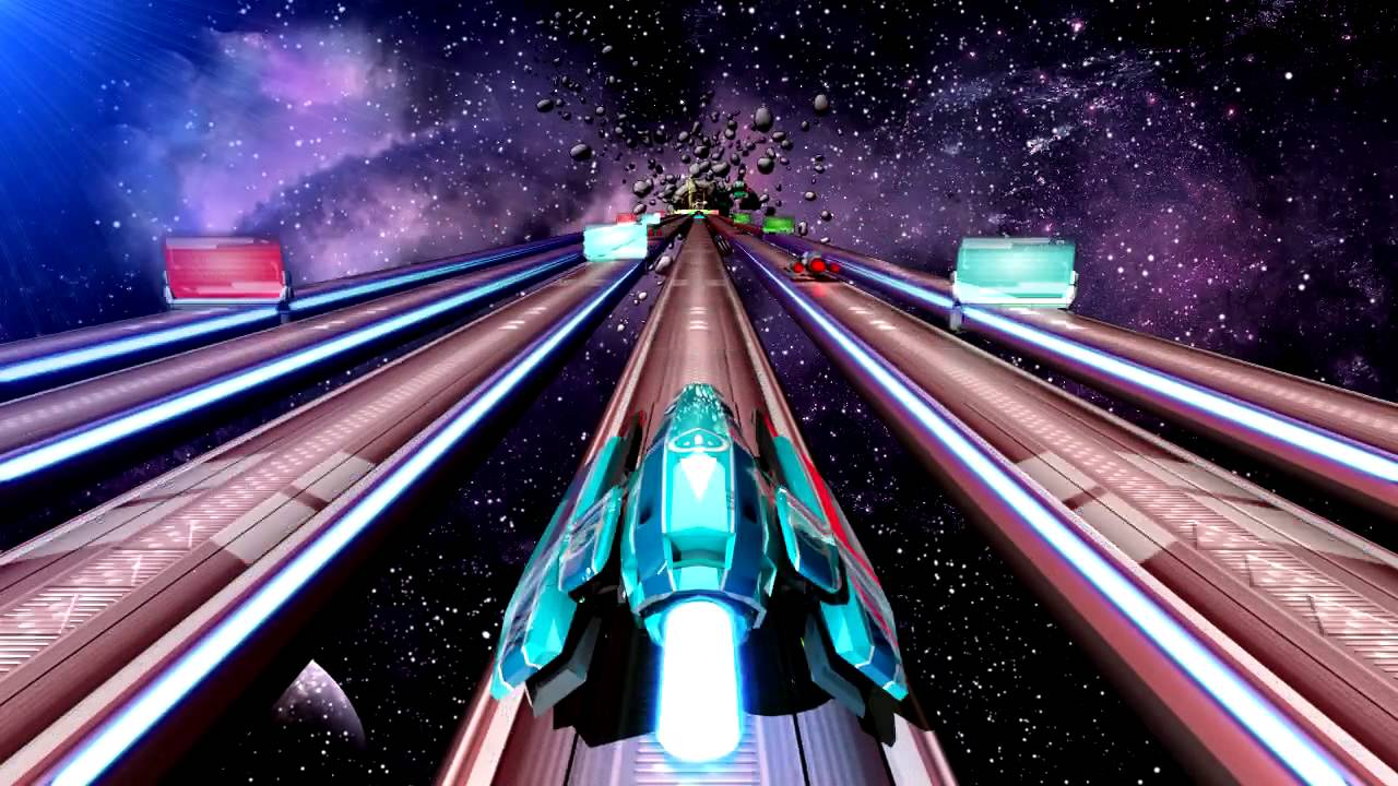 Switch Galaxy Ultra Revealed for PS Vita, PS4