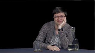 Железное письмо №35. Радист и графиня. История из жизни саратовской богемы