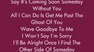 Sara Bareilles - Gonna Get Over You - Lyrics - Mp3 Download From Mediafire