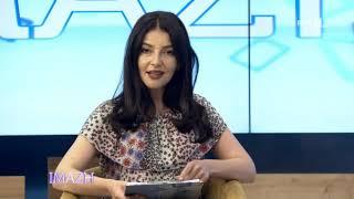 Imazh - Arsimi profesional-zhvillimi ekonomik 03.07.2020