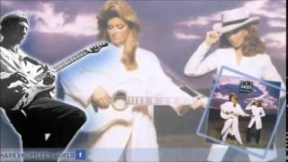 THE JUDDS  feat MARK KNOPFLER - Water of Love - RIVER OF TIME