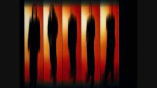 dreadful shadows - exile