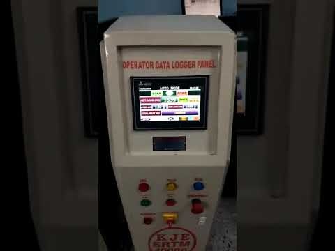 Universal Wire Stress Relaxation Testing Machine