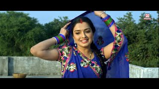 Full Song Nirahua Hindustani Nirahua Aamrapali