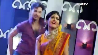 Satv Eid Dance Program   YouTube 360p