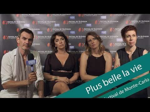 Site rencontres bourges