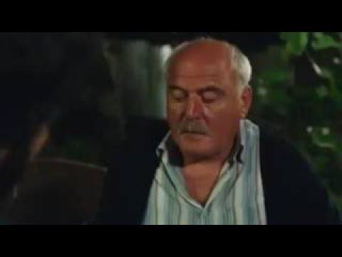 Kara Para Aşk - Cap 151 - en Español