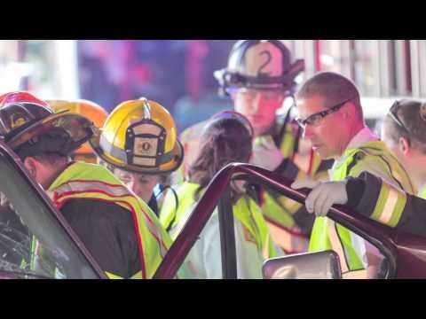 Crew Resource Management Concepts | Jones & Bartlett Learning