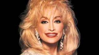 Dolly Parton- Why. Why. Why