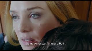 Trailer l BIFF2020 단순한 열정 Passion Simple l 월드 시네마