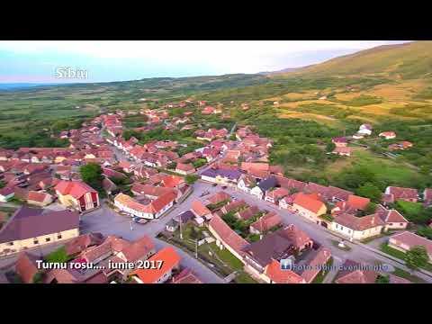 Femei singure din Brașov care cauta barbati din Oradea