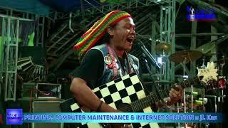 FARID PUTRA MBAH SURIP - TAK GENDONG - LIVE MUSIC NEW ROCKESTA - THE BONTOT RECORDS