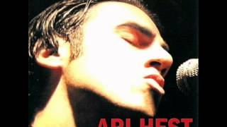 Ari Hest - When Everything Seems Wrong [Audio HQ]