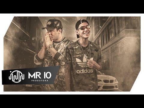 MC Lose e MC Lima - Consórcio ( Mano DJ )