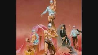 The Aquabats! - Playdough Revisited