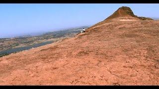preview picture of video 'Nasik & Trimbakeshwar Pilgrimage'