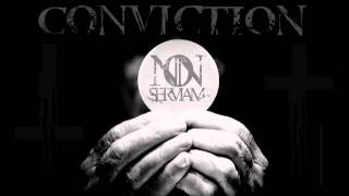 conviction - spineless wench