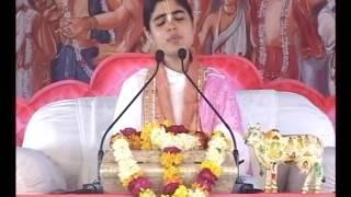 Jab yaad tumhari aati h mian tere dar pe aata hoo Devi Chitralekhaji