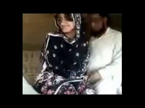 Bangladeshi College Boy and Girl Kissing Scene Video 2017