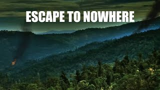 Escape To Nowhere | Rainbow Films Production