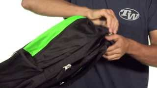 Volkl Team Backpack video