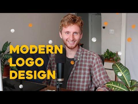 mp4 Design Logo, download Design Logo video klip Design Logo