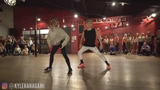 Jason Derulo X David Guetta Feat. N. Minaj & W. William   Goodbye (Ton Ray & Juanlu Navarro Remix)