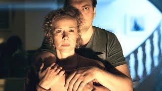 Ohne Dich - Trailer 1 - Deutsch