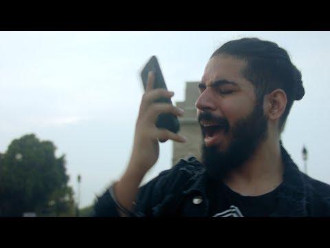 Haan Bhai (ft. Rebel 7 & Huzur) | (Prod. Fotty Seven)