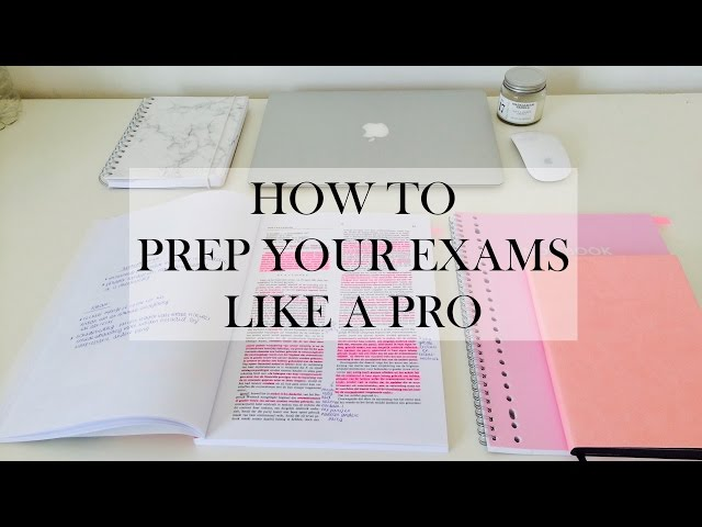 How-to-prepare-your-exams