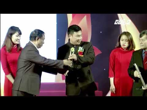 San pham chat luong cao 2017 VTC1