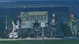Video ŠTAMGAST - Ještě na to máme
