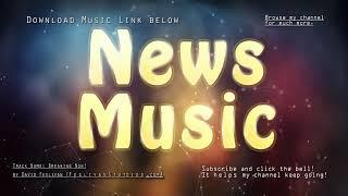 free news background music - Thủ thuật máy tính - Chia sẽ kinh