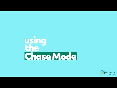 Chase Mode