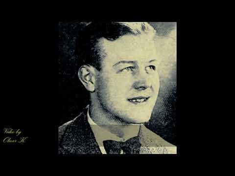 KIEDY NADCHODZI  KRES~JAN CIŻYŃSKI 1946!