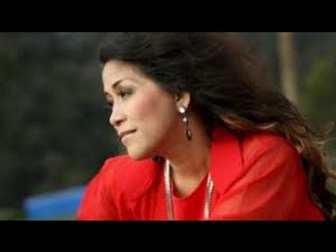 , title : 'Tio Fanta   Tiada Nama Seindah Namamu || Lagu Lawas Nostalgia || Tembang Kenangan Indonesia'