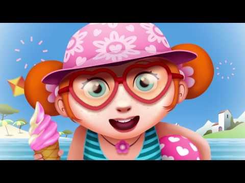 Bande annonce Les Vacances de Capucine à la Comédie de Paris   Spectacle musical pour les enfants de 1 à 6 ans. Infos et réservations : www.comediedeparis.com