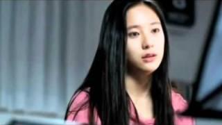 Melody (Moderato) - Minho & Krystal