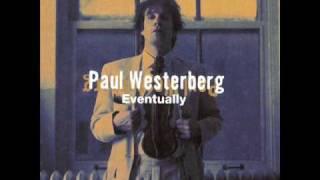 Paul Westerberg - Good Day