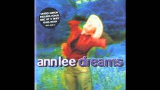 ANN LEE- VOICES MIX (by rig_go)