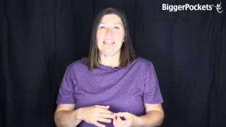 When Is It Smart to Refinance a Property and How Does It Affect My Credit Score? [#AskBP 076]