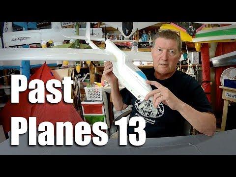 past-planes-13--ar-wing-mini-talon-skysurfer-x8-nano-talon-ranger-1600