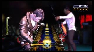 E.P.M. by DragonForce - 100% Guitar FC