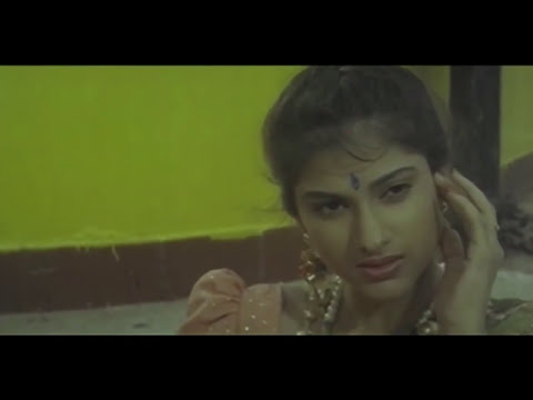 Muthanna    Nooru Nooru Kohinooru    Shivarajkumar,Supriya (Zeenat)    Kannada Romantic Song