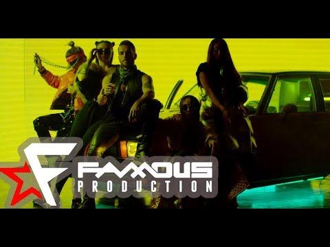 Randi – Umbrele Video