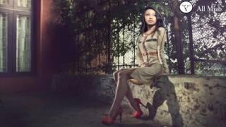 Vanlalsailova - Thinlai Luahtu Tleitir (I Thlen Thlengin) Lengzem Unreleased