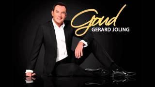 Gerard Joling - Alsof Je Bij Me Bent