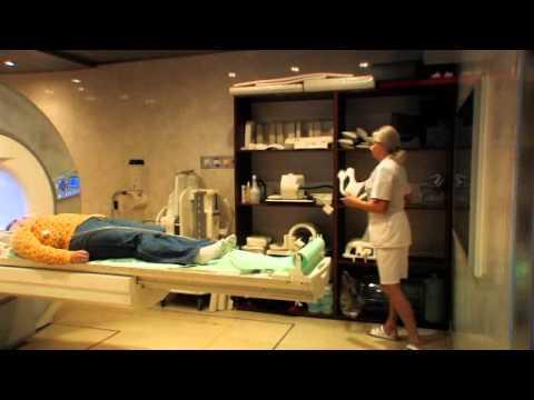 Torbiele ganglievye stawu nadgarstkowego